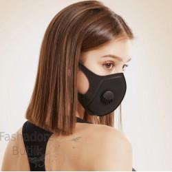 Respiraator P2