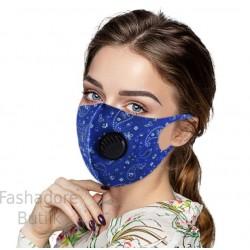 Respiraator