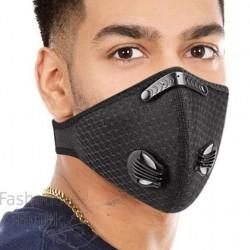 Respiraator FFP2