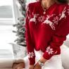 Jõuluteemaline kudum