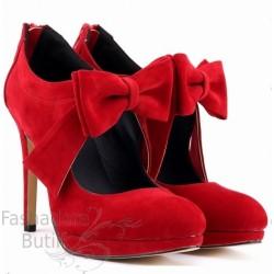 Lipsuga kingad