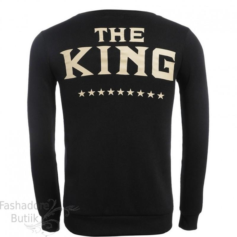 9591d875b4b King & Queen dressipluus; King & Queen dressipluus ...