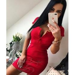 Bodycon kleit