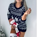Jõulukleit