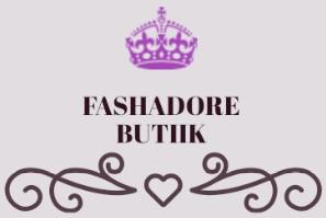 Fashadore